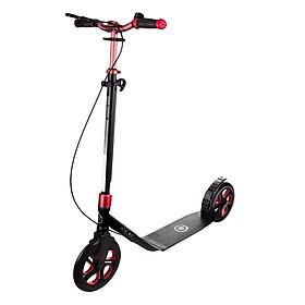 Xe Trượt Scooter Globber One Nl 230 Ultimate - Đỏ