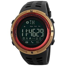 Đồng Hồ Thông Minh Smart Watch SKMEI 1250 - DHA546