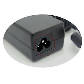Sạc dành cho Laptop HP Probook 4420S, 4421S Adapter 18.5V-3.5A/19V-4.74A