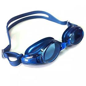 Kính bơi Phoenix 401 (xanh) + Tặng kèm bịt tai