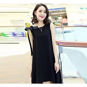 Biểu đồ lịch sử biến động giá bán Đầm bầu đẹp - váy bầu xinh thời trang Hàn Quốc DN1907022B
