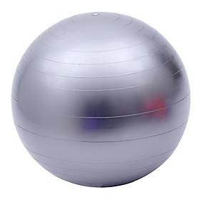 Pregnant Exercise Yoga Balls Thicken PVC Fitness Ball Large Bearing Capacity Balance Massage Ball