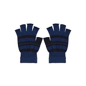 Găng tay unisex hở 5 ngón - 3LB
