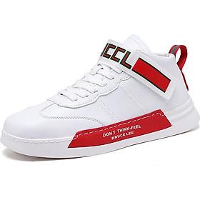 Giày Sneaker Nam Cao Cấp SODOHA SDH85-200