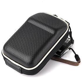 Waterproof Shockproof Camera Bag Travel Bag for Sony Nikon Canon Digital Camera