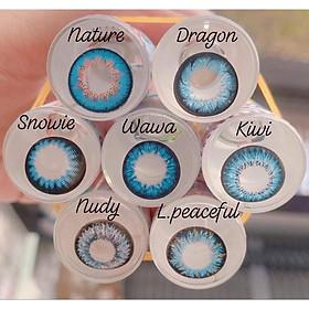 Lens Thái Lan sản xuất tại Hàn Quốc