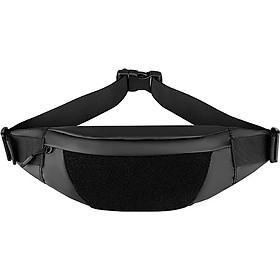 Túi bao tử nam thời trang MARK RYDEN chống nước đa chức năng với thiết kế một quai đeo