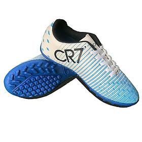 Giày Đá Bóng CR7MTCBV