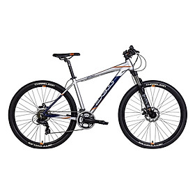 Xe Đạp Địa Hình Jett Cycles Atom Sport 93-008-275-S