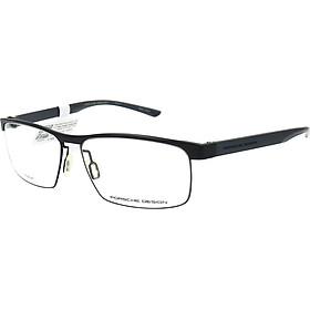 Gọng kính chính hãng Porsche Design P8288