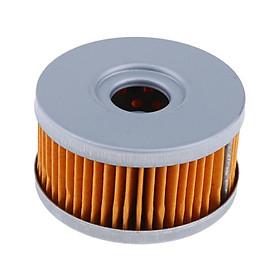 Lọc Dầu Dành Cho Xe Suzuki DR250 S-L, M, N, P ER, ES, ET 90-96, DR350 SE-R, S