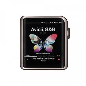 Máy Nghe Nhạc MP3 Xiaomi Shanling M0