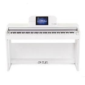 Đàn Piano Thông Minh The ONE (Harmony Music)