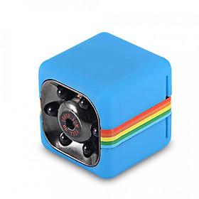 Máy Quay Camcorder 1080P HD Mini (2000mAh)