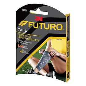 Băng hỗ trợ bó bắp chân Futuro 80301 size S/M-1