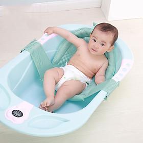Lưới tắm cho bé Hinata BT04