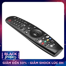 Magic Remote tivi LG AN-MR18BA-Hàng chính hãng