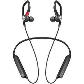 Tai Nghe Bluetooth Nhét Tai Sennheiser IE80S BT - Hàng Chính Hãng