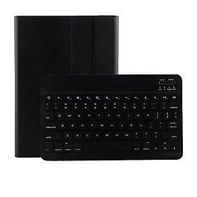 Bao da kèm bàn phím Bluetooth iPad pro 11.0  2020 Smart Keyboard