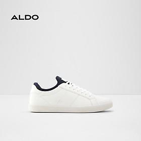Giày sneaker nam ALDO PRAYRIEN