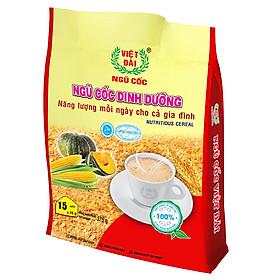 Ngũ cốc dinh dưỡng Việt Đài