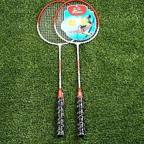 Combo 2 cây vợt cầu lông HR