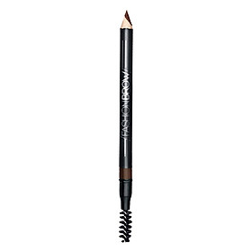 Chì Tạo Dáng Mày 2 Trong 1 Maybelline New York Fashion Brow Cream Brush