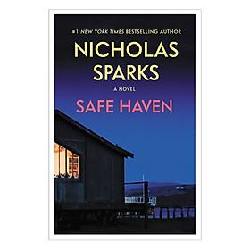 Safe Haven - New E.
