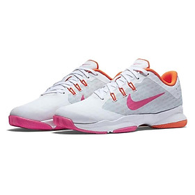 Giày Tennis Nữ Footwear Nike  WMNS NIKE AIR ZOOM ULTRA