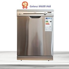 Máy Rửa Bát Galanz W60B1A68 - Hàng Chính Hãng