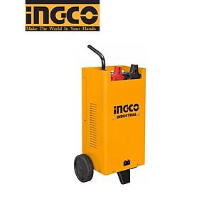 Máy sạc bình ingco ING-CD2201