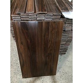 Sàn gỗ tự nhiên CHIU LIU 15x90x900