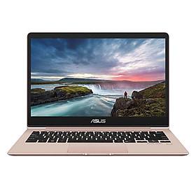 Laptop Asus ZenBook 13 UX331UAL-EG021TS Core i5-8250U/Win10 (13.3 inch) -...