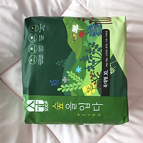 Bỉm Soop - Tã Quần Soop Hàn Quốc