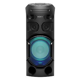 Dàn âm thanh Sony Hifi MHC-V41D//C SP6