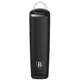 Tai Nghe Bluetooth Biaze D15
