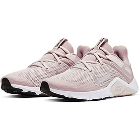 Giày Thể Thao Nữ NIKE WMNS NIKE LEGEND ESSENTIAL CD0212-200-1