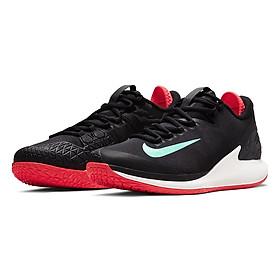 Giày Quần Vợt Nam Nike court Air Zoom Zero Hc