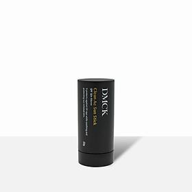 Mua 1 Tặng 1 - MUA Kem Chống Nắng Dạng Thỏi (dùng được cho cả da mụn) - DMCK Clean Ac Sun Stick SPF 50+ PA+++ TẶNG Kem dưỡng trắng da, Cấp ẩm, Làm đều màu da, Trắng tự nhiên - DMCK Tone Up White Cream 30gr
