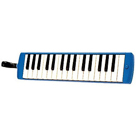 Kèn melodica Yamaha P32D( 32 phím)