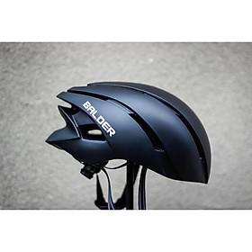 Nón bảo hiểm xe đạp BALDER LK1 B86 chính hãng