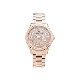 Đồng hồ Nữ Daniel Klein Premium Ladies DK.1.12528.4 - Galle Watch