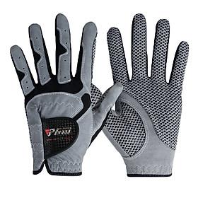 Găng Tay Golf Gloves Thuận Tay Phải PGM - ST017