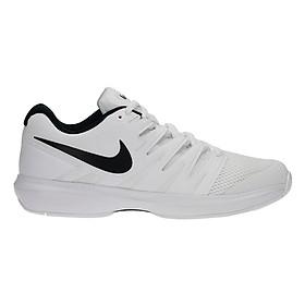 Giày Quần Vợt Nam Nike Air Zoom Prestige Hc Men