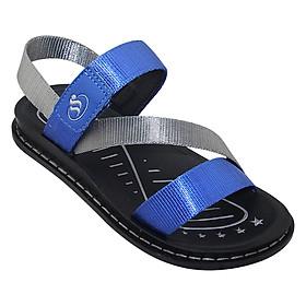 Giày Sandal Bé Trai Bitas SEN.48