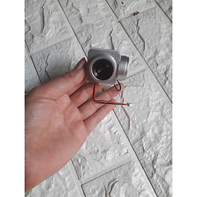 Camera gắn Flycam Drone