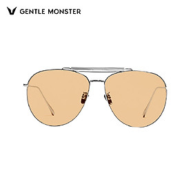 MẮT KÍNH GENTLE MONSTER MIOMIO 02(OR)
