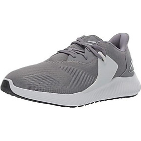 adidas Men's Alphabounce Rc 2 Running Shoe