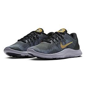 Giày Chạy Bộ Nữ Nike Wmns Flex 2018 Rn Woman