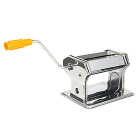 Polymer Clay Press Rolling Conditioning Machine Polymer Clay Press Table Clamp